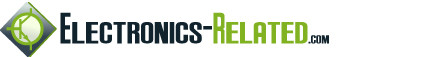 Electronics-Related.com Logo